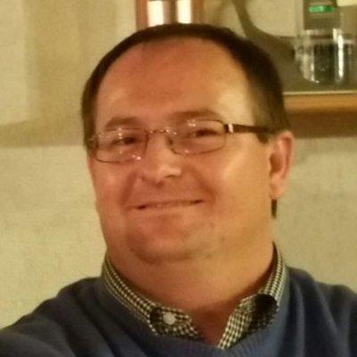 Profilbild von Deichking