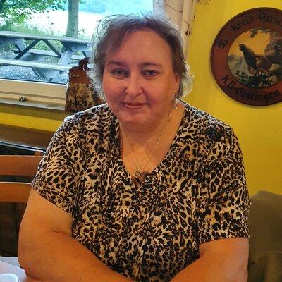Profilbild von BrittaZ68