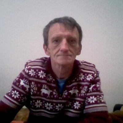 Profilbild von DieterReich