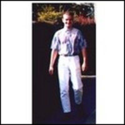 Profilbild von TomyBed