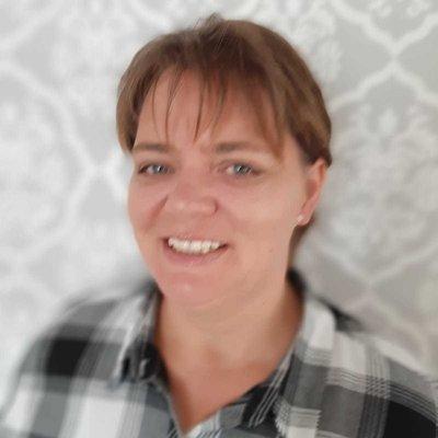 Profilbild von Leise