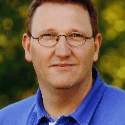 Profilbild von benebayer