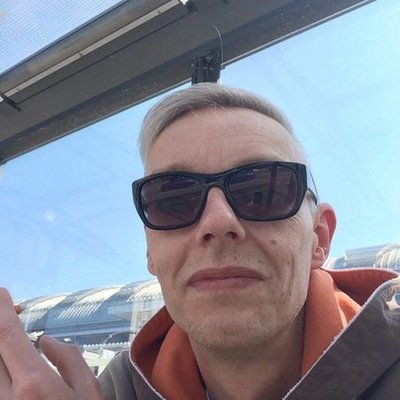 Profilbild von Frankyboyz