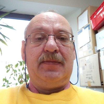 Profilbild von Fred6356