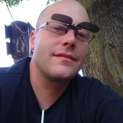 Profilbild von doesia