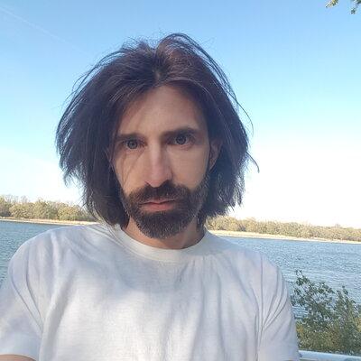 Profilbild von Alex50737