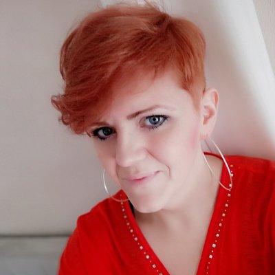 Profilbild von Tatjana34