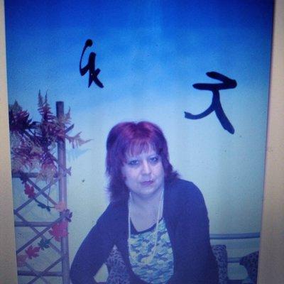 Profilbild von Tierlieb61