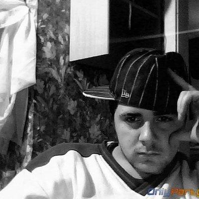 Profilbild von freakkinghot