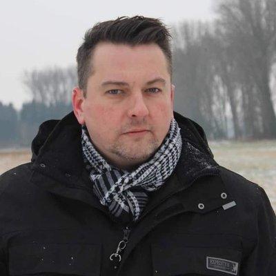 Profilbild von Gerhard019
