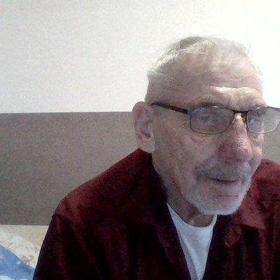 Profilbild von kalle41