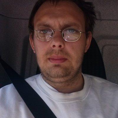 Profilbild von tilo29