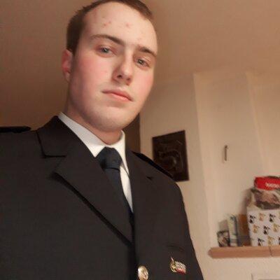 Profilbild von armin98