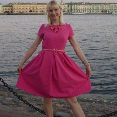 Profilbild von Natalia-aus-Leipzig