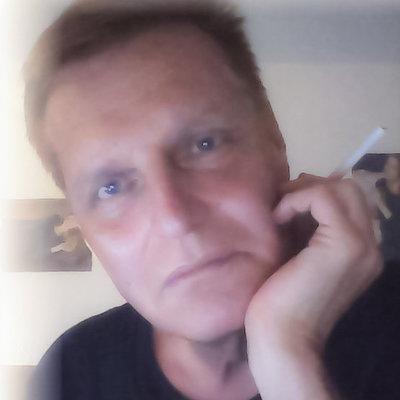 Profilbild von Herzsmoker