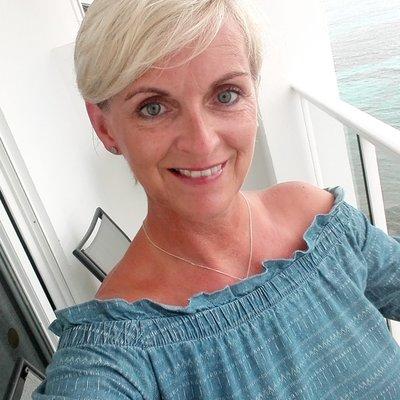 Profilbild von Sanny11