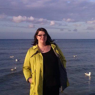 Profilbild von Ivetta