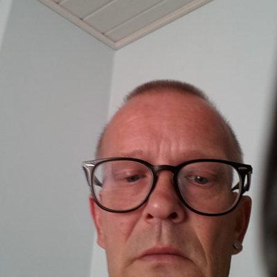 Profilbild von Detties