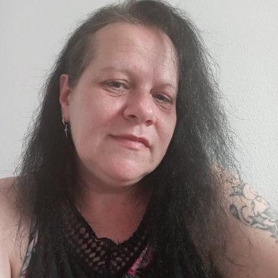 Profilbild von Michi-Sachsen