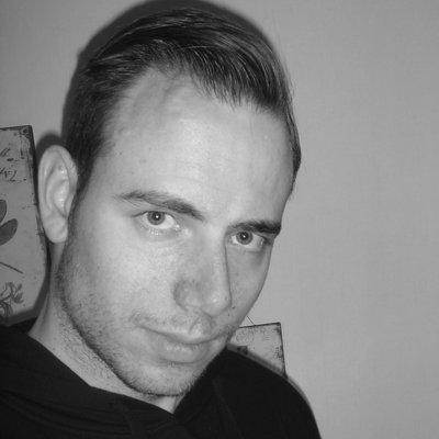 Profilbild von Bastian1990