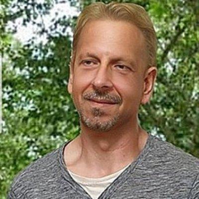 Profilbild von Webrunner