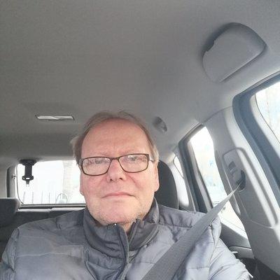 Profilbild von Uwe2206