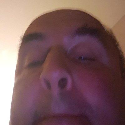 Profilbild von JanWD