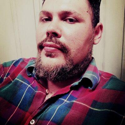 Profilbild von Smicko