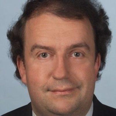 Profilbild von hemmerling