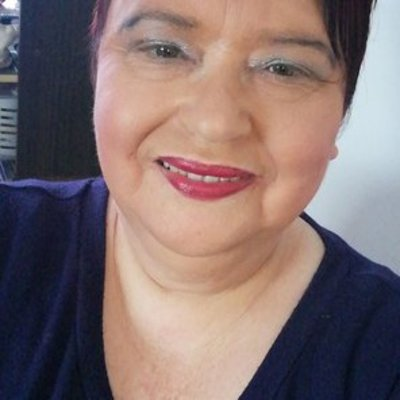 Profilbild von Iingrid