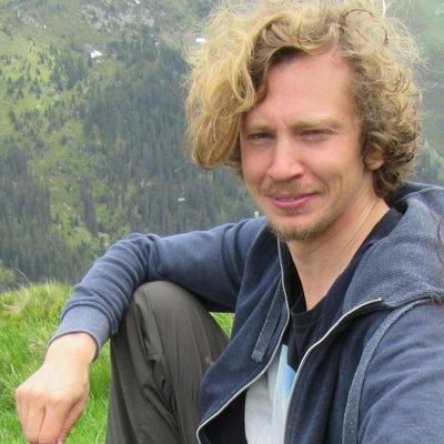 Profilbild von Florii