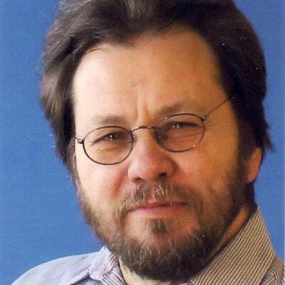 Profilbild von Fackel
