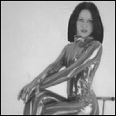 Profilbild von BlackEyes666