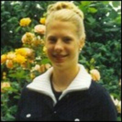 Profilbild von Sommertraum86