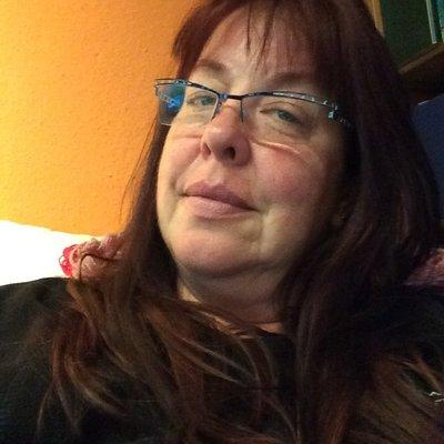 Profilbild von Kaputtemaus