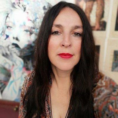 Profilbild von Authenticwoman