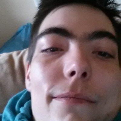 Profilbild von Fleischerhahn