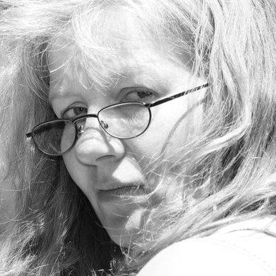 Profilbild von Anja50_