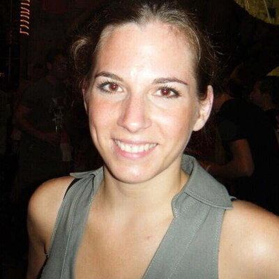 Profilbild von LisaBi