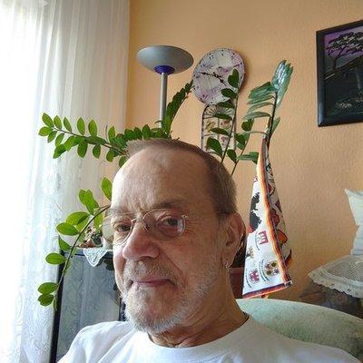 Profilbild von Pfläumchen