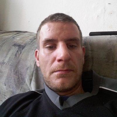 Profilbild von Alexander32