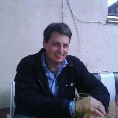 Profilbild von Tobi-Oasl