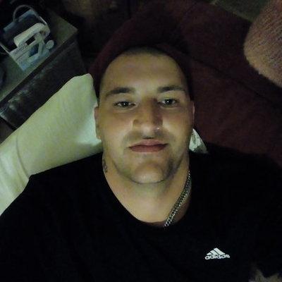 Profilbild von Ichbinso81