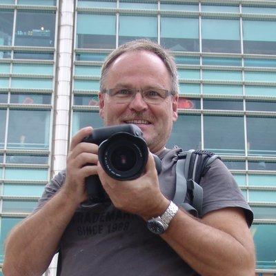 Profilbild von Biky270