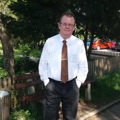 Profilbild von Maik29