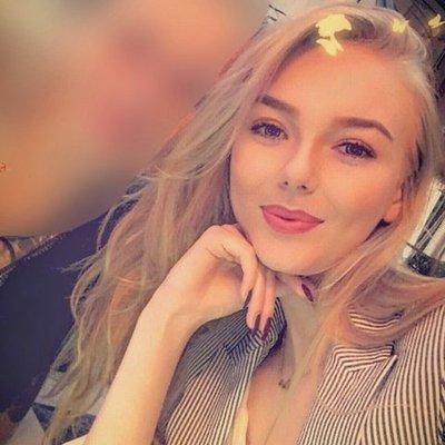 Profilbild von Luisa01