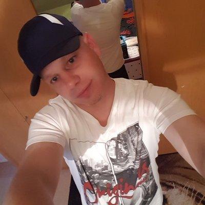 Joshwagen