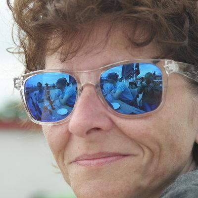 Profilbild von lisa55131
