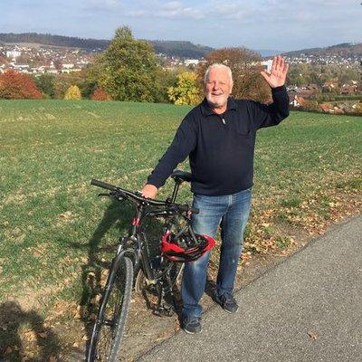 Profilbild von FritzausOberlauter