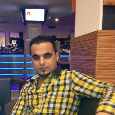 Profilbild von sami48_